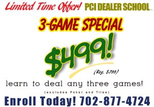 3-game-special-$499